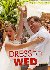 Search netflix Dress to Wed